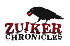 Zuiker Chronicles Online